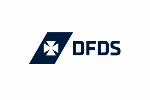 dfds-300x200